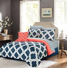 Best Bedding Sets Navy Blue Bedding Bedrooms Navy Blue Furniture Navy Blue Walls