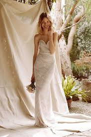 wedding dresses free market gown free