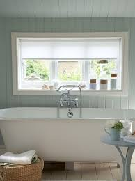farrow and bathroom ideas some day for the home farrow painted
