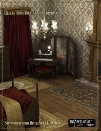 victorian bedroom dgmagnets com