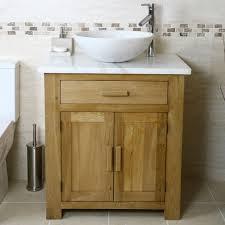 Bathroom Sink And Vanity Unit by Oak Bathroom Sink Vanity Units Bathroom Decoration