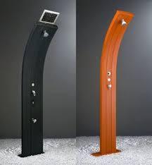 Outdoor Shower Fixtures Copper - shower image of best outdoor shower fixtures ideas copper