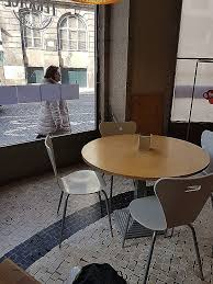 how big should a coffee table be how big should my coffee table be inspirational terrace arts cafe