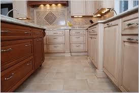 kitchen floor porcelain tile ideas extraordinary ideas of porcelain tile ideas for kitchen floor in uk