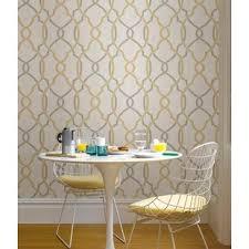 removable wallpaper uk temporary removable wallpaper wayfair co uk