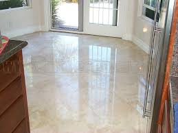 travertine floorscalifornia tile sealers california tile sealers