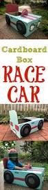 box car 25 unique cardboard box cars ideas on pinterest cardboard car