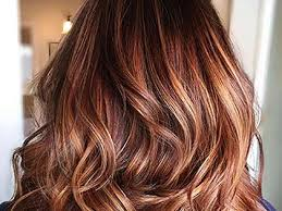 hambre hairstyles balayage and ombre hairstyles and haircuts ideas in 2018