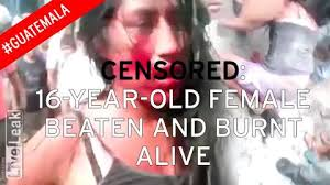 sex slaves tortured and trained woman girls free