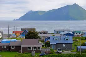 shell exacerbates housing shortage in alaska port town u2014 high