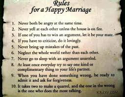 great marriage quotes quotes about marriage sualci quotes
