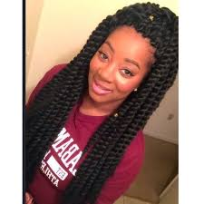 havana twist hairstyles havana twist hairstyles on pinterest medium havana twist short