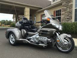 california used for sale page 1 california side car motorcycles for sale used
