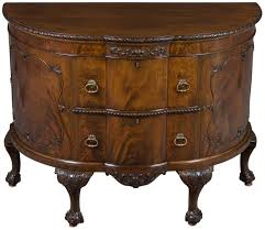 Mahogany Sideboards And Buffets Best 25 Victorian Buffets And Sideboards Ideas On Pinterest