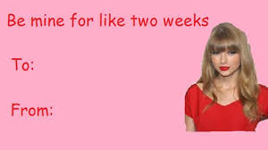 Funny Meme Cards - valentines day funny meme cards valentine s gift ideas