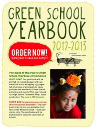 yearbook sale the ultimate guide to yearbook marketing fusion yearbooks