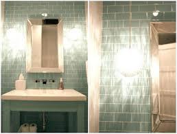 backsplash mirror tiles antique mirror tile home design furniture