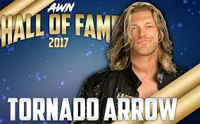 Awn Wrestling Awn Hall Of Fame Class Of 2017 Last Inductee Announced
