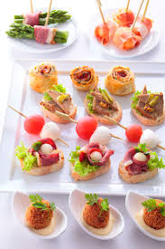 Zoes Kitchen Catering Menu by 33 Best Catering Menu Images On Pinterest Catering Menu Search