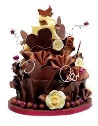photo collection beautiful chocolate cake hd