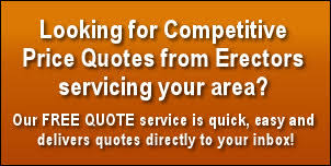 Home Building Quotes Erectors Com Steel U0026 Metal Building Crews Directory
