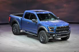 Ford Raptor Shelby Truck - 2017 ford f 150 raptor video