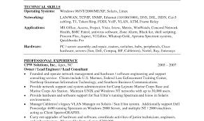 resume for concierge job concierge job description 8 customer