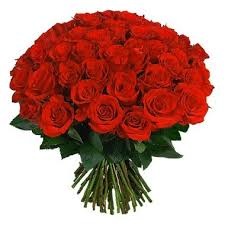 Dozen Of Roses Online Flower Shop In Vadodara Flower Delivery India Online