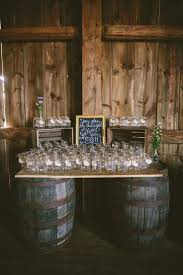 165 best country barn weddings at mulberry lane farm images on