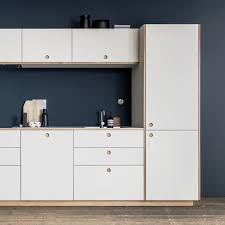 ikea blue grey kitchen cabinets these are the best fronts for ikea kitchen cabinets