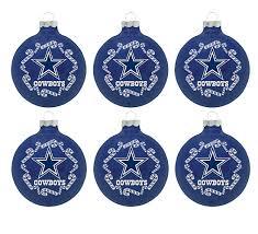 topperscot nfl team ornaments