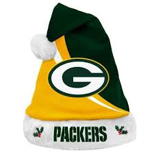 17 best family presents images on presents green bay