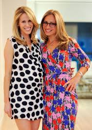 fashionable hostess and beyond mom host a cocktail party for mom