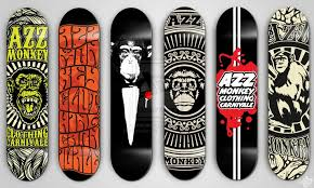 skateboard designen design envy 60 dope skateboard designs inspirationfeed