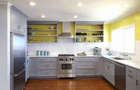 gray kitchen ideas yellow grey kitchen ideas luxury yellow and gray kitchen ideas
