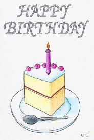 birthday card by kordyne on deviantart