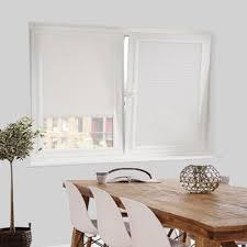 stick on blinds for upvc windows u2022 window blinds