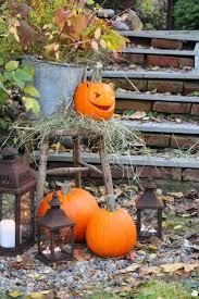 144 best outdoor fall decor images on pinterest fall autumn and