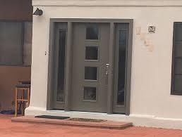 storm patio doors ideas design pics u0026 examples sneadsferry