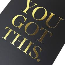 2ct inklings paperie congrats gold foil cards target