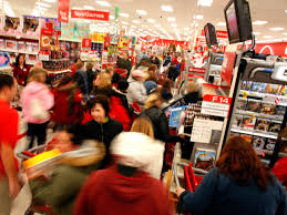 target open hours thanksgiving target ups stake for holiday season u0027s kickoff cbs news