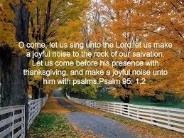 the 25 best psalm 95 ideas on bible verse psalm