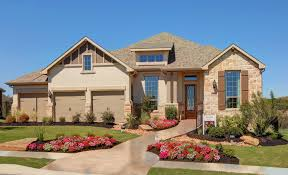 highland homes floor plans highland homes floor plans texas home plan