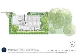 castle green floor plan 148 old castle hill road castle hillmerc real estate