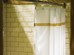 Hookless Shower Curtain Liner Hookless Shower Curtain Liner U2014 New Decoration Ideas For
