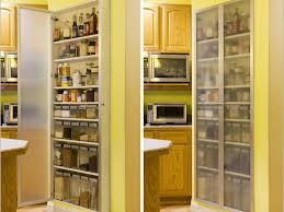 yellow modern kitchen kitchen 97 yellow paintry storage wooden materials for modern