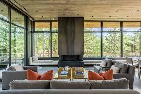 interior design architect magazine