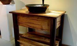 Vintage Bathroom Vanity Sink Cabinets by Bathroom Vanity And Sink Combo Bathroom Design