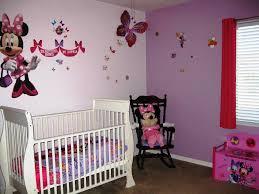 minnie mickey mouse wall decals nursery ideas disney mickey minnie mickey mouse wall decals