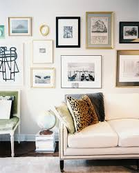 decoration inspiration décor inspiration one terribly chic room on the upper east side